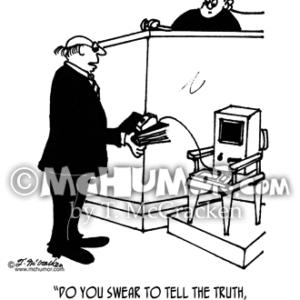 3626 Court Cartoon1