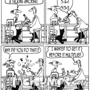 3674 Biology Cartoon1