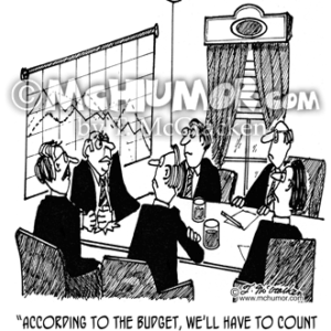 3898 Budget Cartoon1