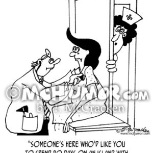 4105 Pain Cartoon 1