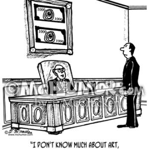 4163 Art Cartoon1