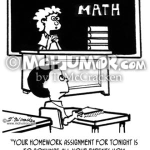 4375 Education Cartoon1