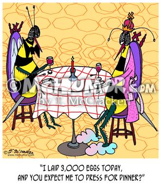 4381_restaurant_cartoon.gif