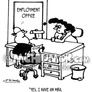 4393 Business Cartoon1