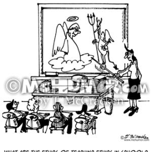 4550 Ethics Cartoon1