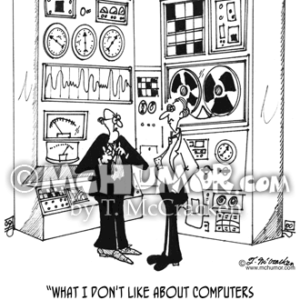 4632 Employee Cartoon1