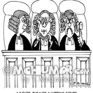 4658 Law Cartoon1