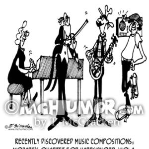 4700 Music Cartoon1