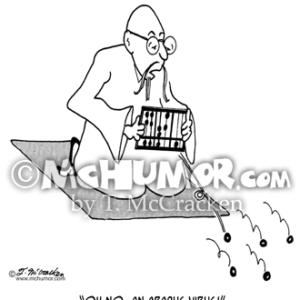 4806 Computer Cartoon2