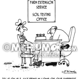 4809 Soil Cartoon1