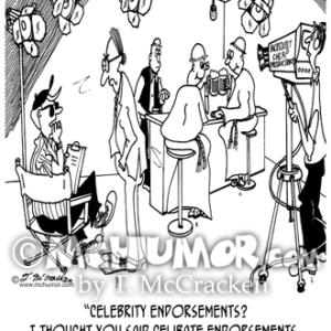 4859 Celibacy Cartoon1