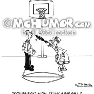 5001 Referee Cartoon1