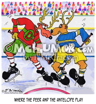 5044_hockey_cartoon.gif