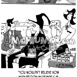 5221 Insurance Cartoon1