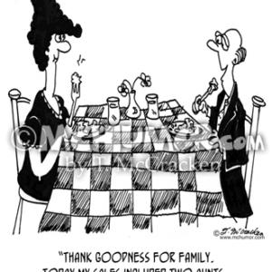 5331 Sales Cartoon1