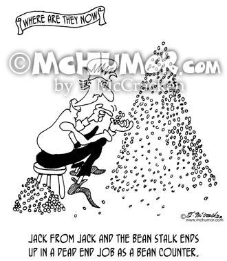 5811_accounting_cartoon.gif