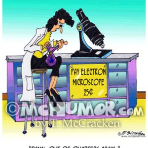 5895 Science Cartoon1