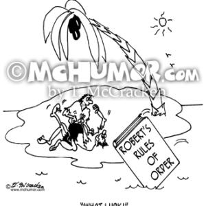 6021 Meeting Cartoon1