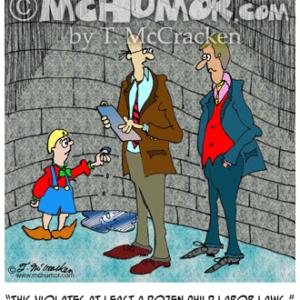 6511 Labor Cartoon1