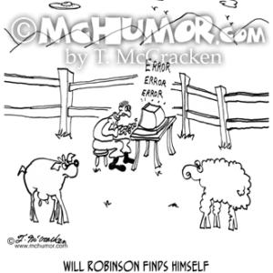 6736 Cyberspace Cartoon1