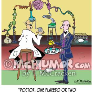 6864 Science Cartoon1