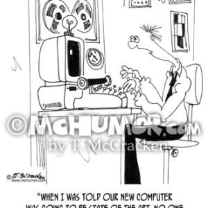7058 Computer Cartoon1