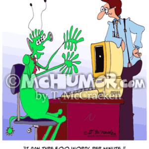 7150 Computer Cartoon1