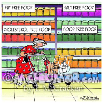7365_health_food_cartoon.gif