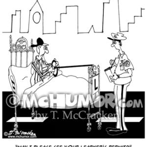 7464 Drivers Ed Cartoon1