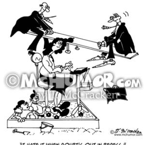7494 Court Cartoon1