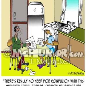7690 Insurance Cartoon1