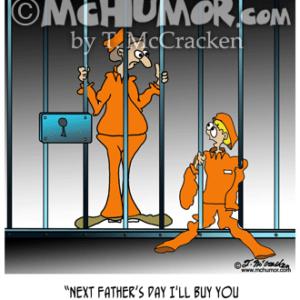 8612 Father Cartoon1