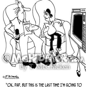 8837 Parent Cartoon1