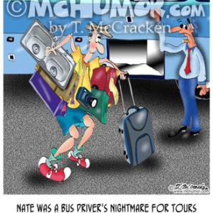 8948 Travel Cartoon1