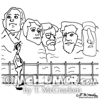 8962 Park Cartoon1