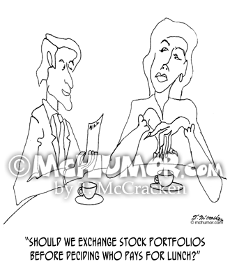 9036 Stock Cartoon1