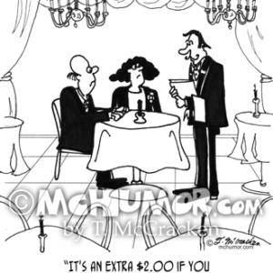 3410 Ambiance Cartoon