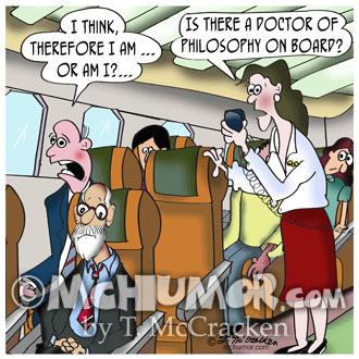 9420 Flying Cartoon