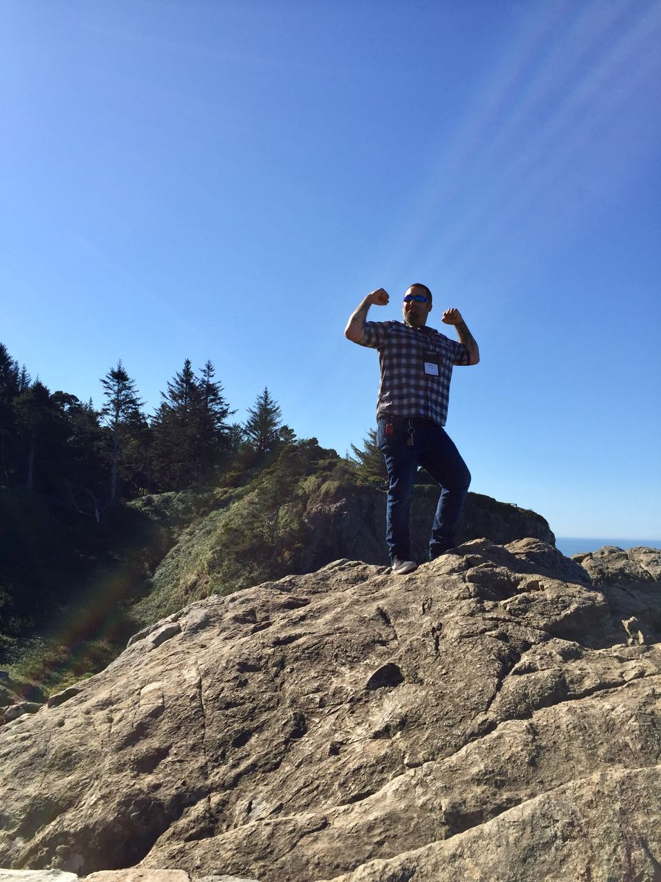Redwoods 2017 10 01 242 Of 244