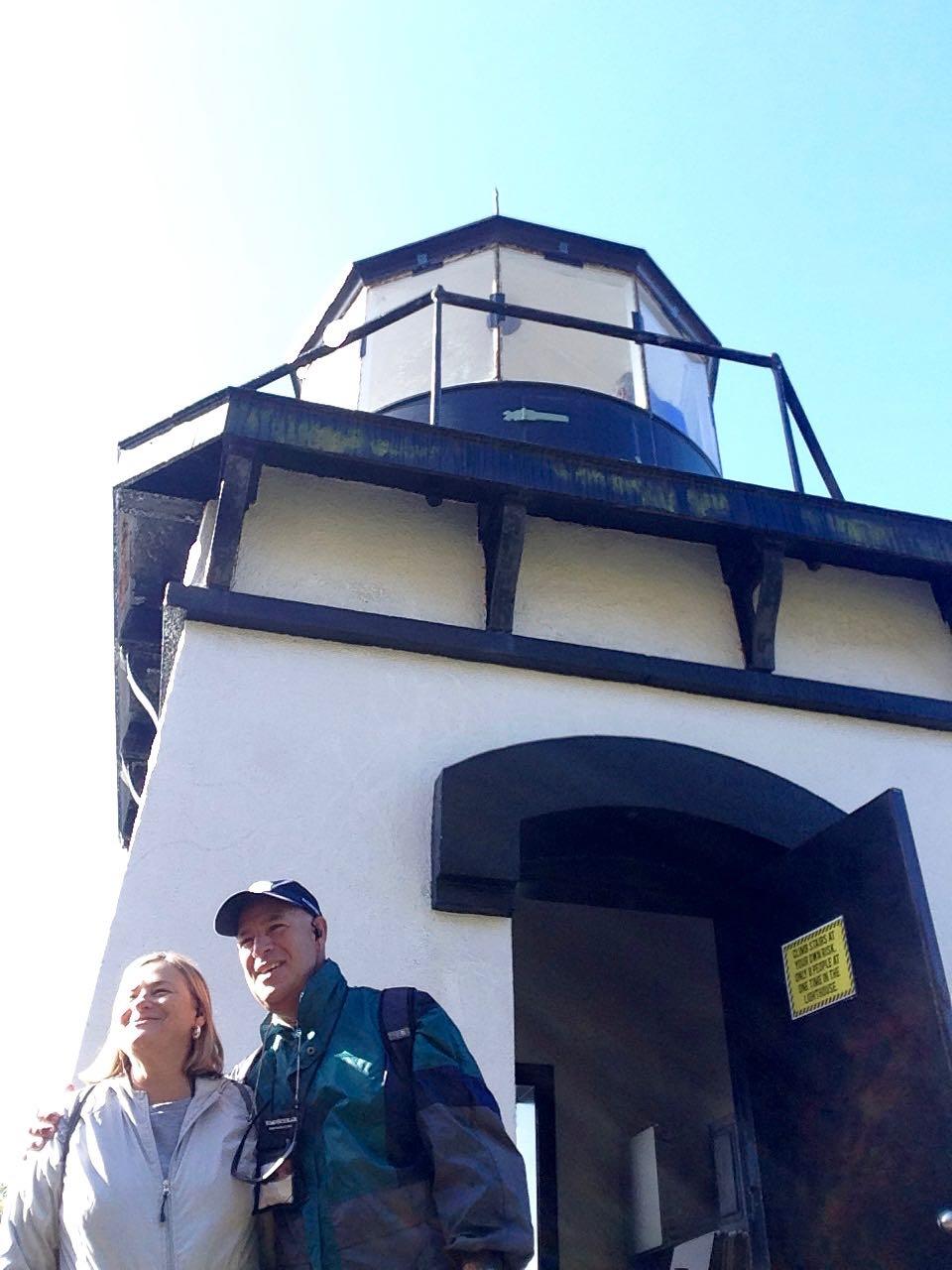 Redwoods 2017 10 08 146 Of 287
