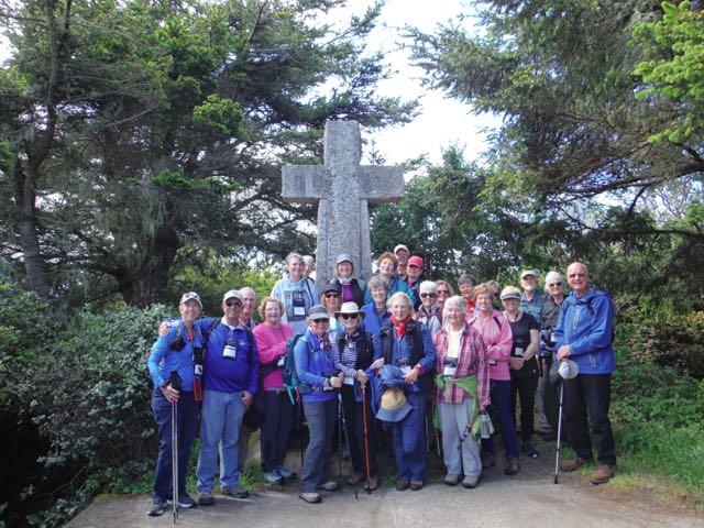 2018 05 20 Redwoods 150