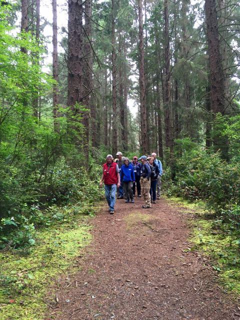 2018 05 20 Redwoods 155