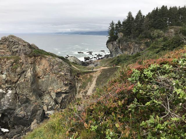2018 05 20 Redwoods 166