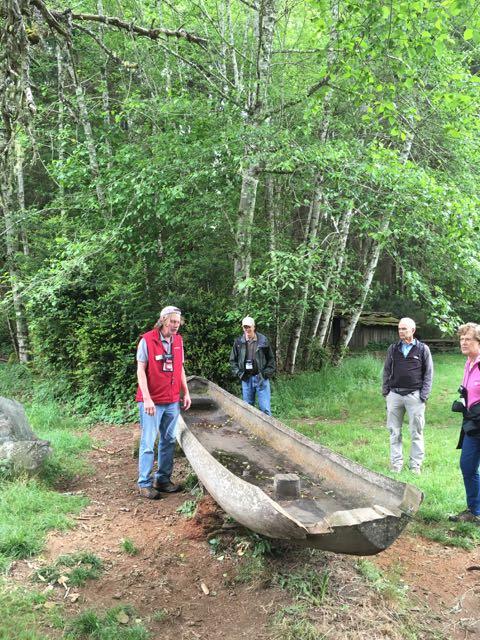 2018 05 20 Redwoods 180