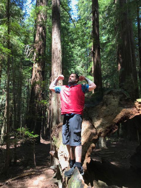2018 05 20 Redwoods 43