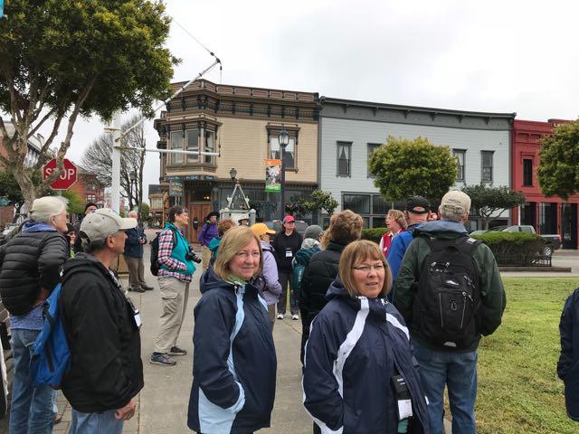 2018 05 20 Redwoods 97