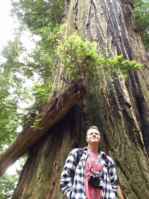 2018 06 03 Redwoods 236