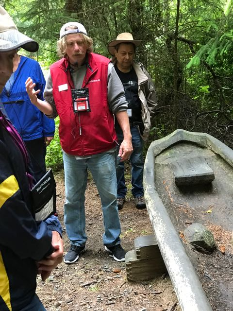 2018 06 14 Redwoods 239