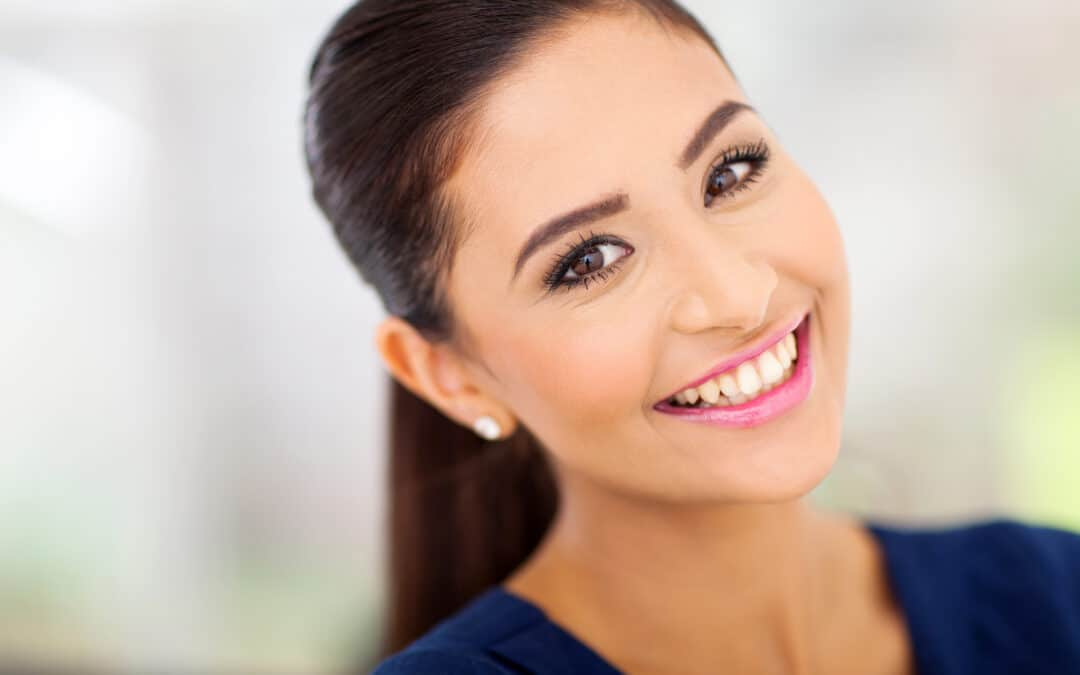 How Often Should We Whiten Our Teeth?