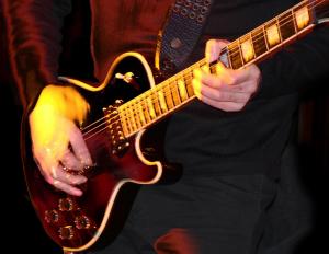 advanced-guitar-excercises